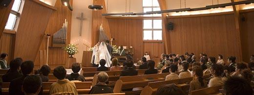 wedstyle-chapel.jpg