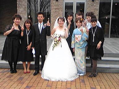 Image7573k6.jpg