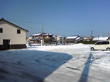Image8329j5.jpg