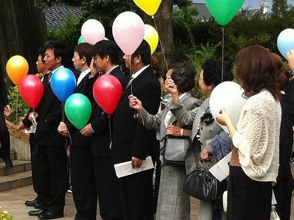 baloon2.jpg