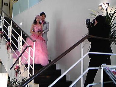 blog-photo-1221723247sumita.jpg