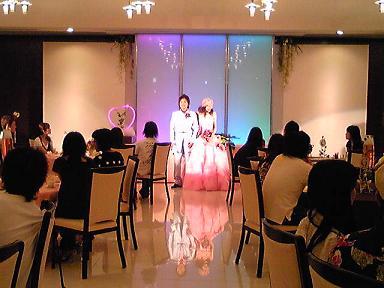 blog-photo-1221822923sumita6.jpg