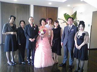 blog-photo-1222170700yama1.jpg