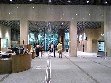 blog-photo-1222389171b2.jpg