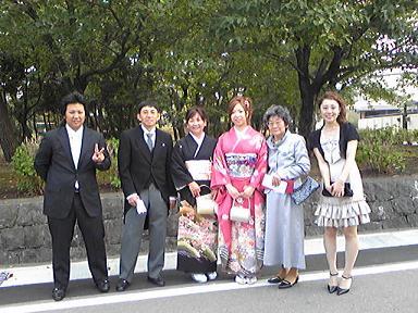 blog-photo-1222602442s6.jpg