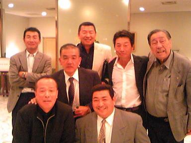 blog-photo-1223030780n3.jpg