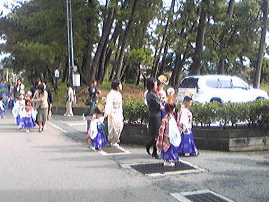 blog-photo-1223686461t2.jpg