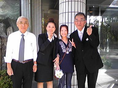 blog-photo-1223777967y2.jpg