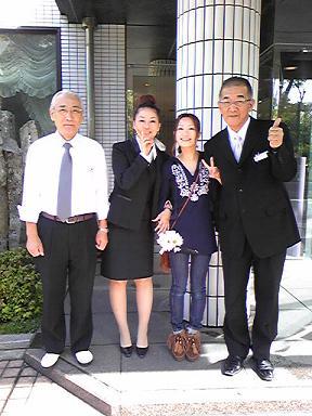 blog-photo-1223777967y3.jpg