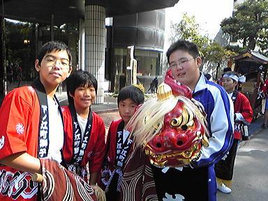 blog-photo-1223778176s2.jpg