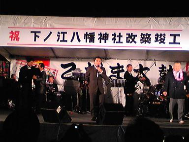blog-photo-1224119138m8.jpg