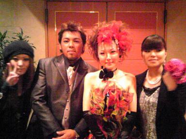 blog-photo-1224220798n4.jpg
