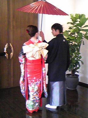 blog-photo-1224581458w1.jpg
