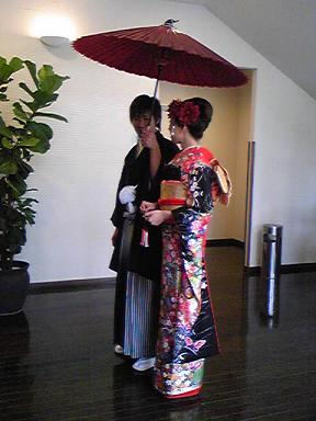 blog-photo-1224581458w2.jpg