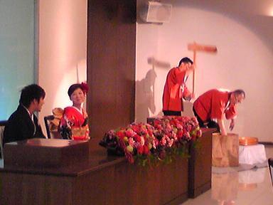 blog-photo-1224581458w5.jpg