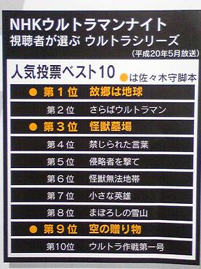 blog-photo-1224816007s1.jpg