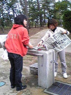 blog-photo-1225107688p3.jpg