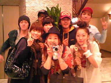 blog-photo-1225546731y1.jpg