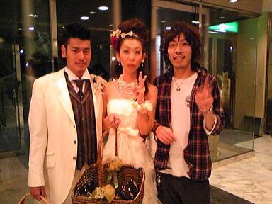 blog-photo-1225546731y3.jpg