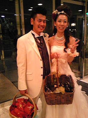 blog-photo-1225585211y6.jpg