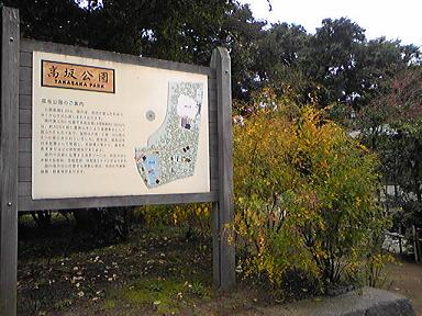 blog-photo-1225760605f3.jpg