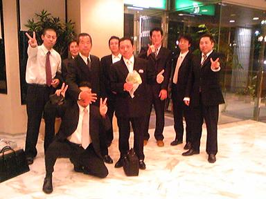 blog-photo-1226232066n2.jpg
