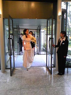 blog-photo-1226389806k2.jpg