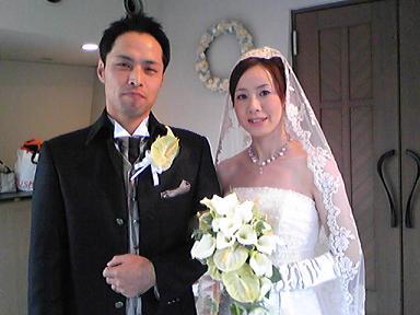 blog-photo-1226390142k7.jpg