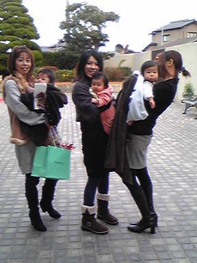 blog-photo-1226390556k12.jpg