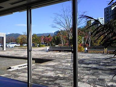 blog-photo-1226564551b2.jpg