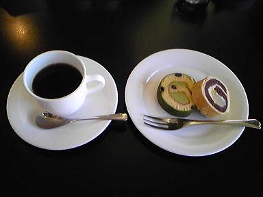 blog-photo-1226564845b9.jpg