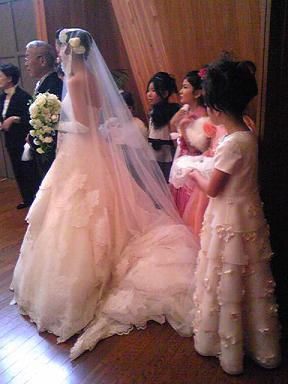 blog-photo-1226825369u2.jpg