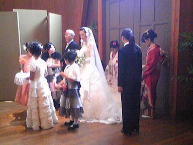 blog-photo-1226825369u3.jpg