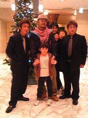 blog-photo-1226914499y1.jpg