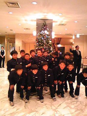 blog-photo-1226914499y2.jpg
