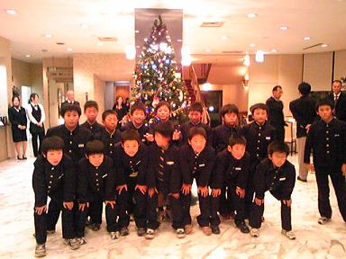 blog-photo-1226914499y3.jpg