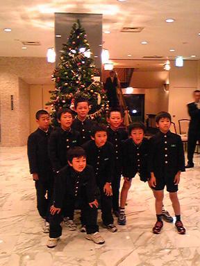 blog-photo-1226914499y4.jpg