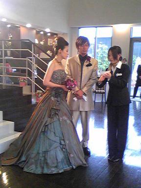 blog-photo-1227423333f1.jpg