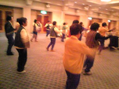 blog-photo-1227841368h2.jpg