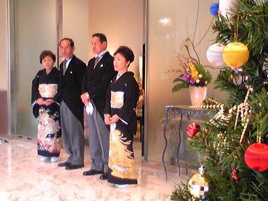 blog-photo-1228005240b2.jpg