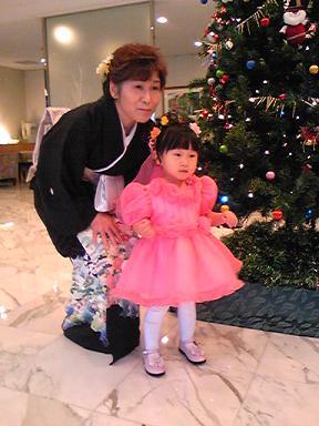 blog-photo-1228650545y3.jpg