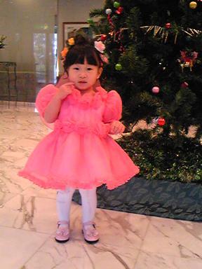 blog-photo-1228650545y4.jpg