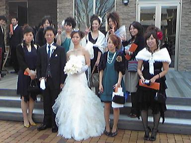 blog-photo-1229166206c3.jpg