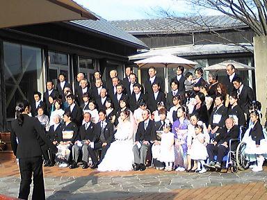 blog-photo-1229166206c5.jpg