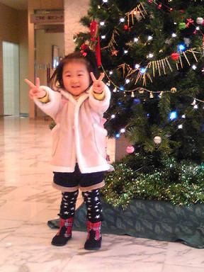 blog-photo-1230193762h3.jpg