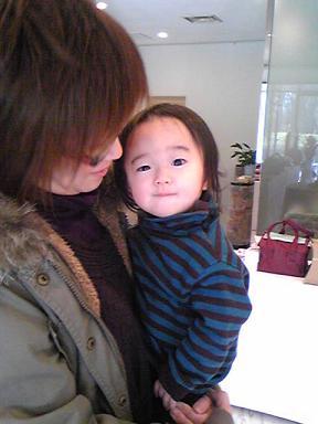 blog-photo-1230711387k2.jpg