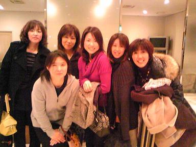 blog-photo-1230985849n1.jpg