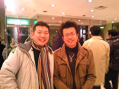 blog-photo-1230985849n2.jpg
