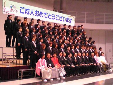 blog-photo-1231812798s3.jpg