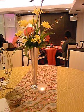 blog-photo-1231943911h3.jpg
